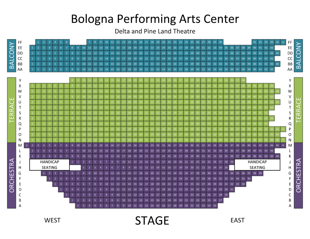 Bologna-Seating-Chart-Color