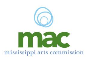 MAClogo2007