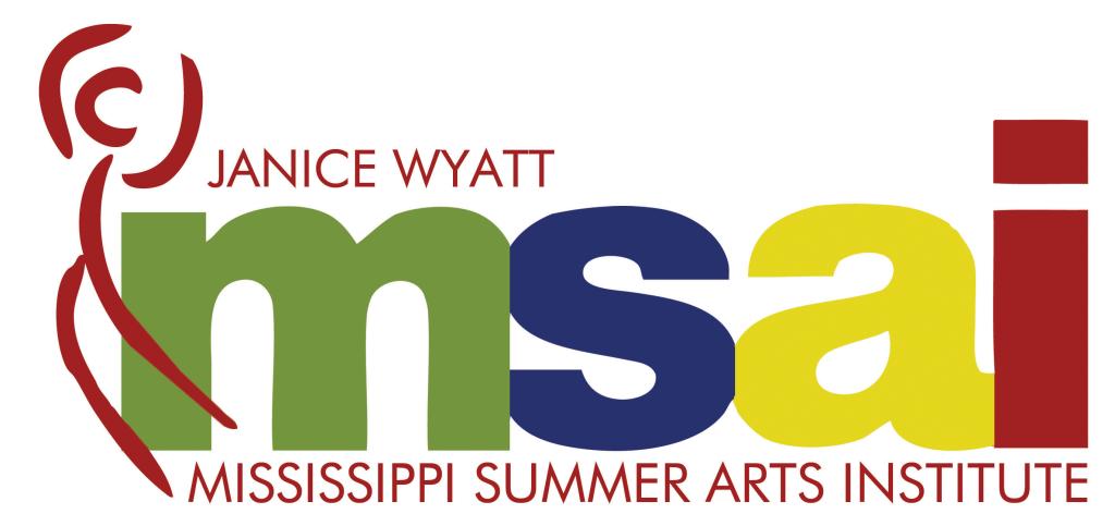 MSAI 2015 Logo
