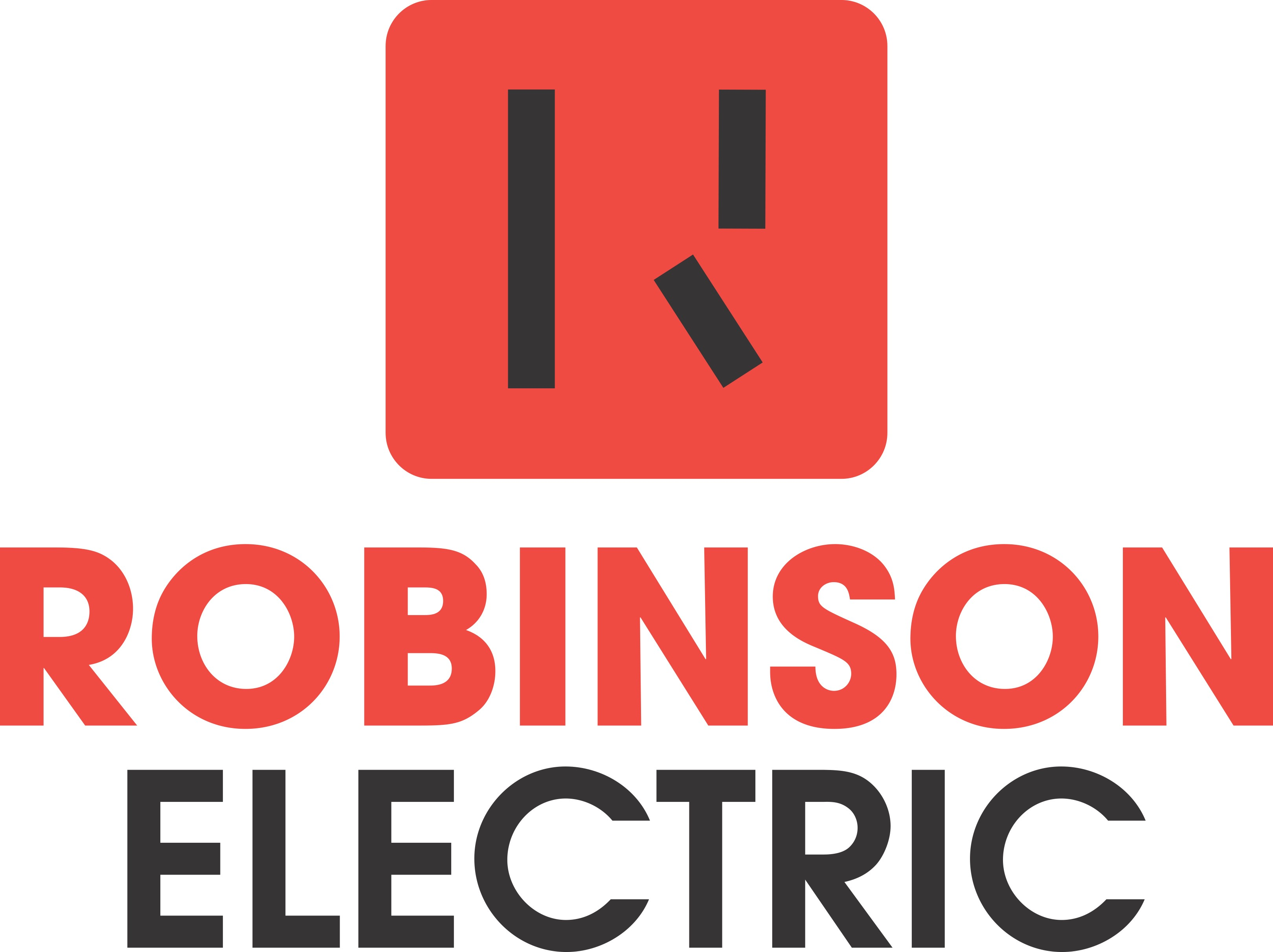 Robinson Electric jpeg