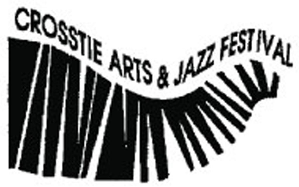 crosstie logo