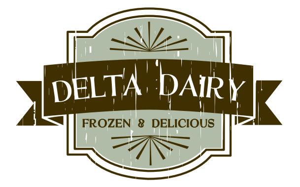 delta dairy logo