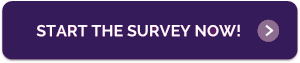 purple_survey-button-300x63