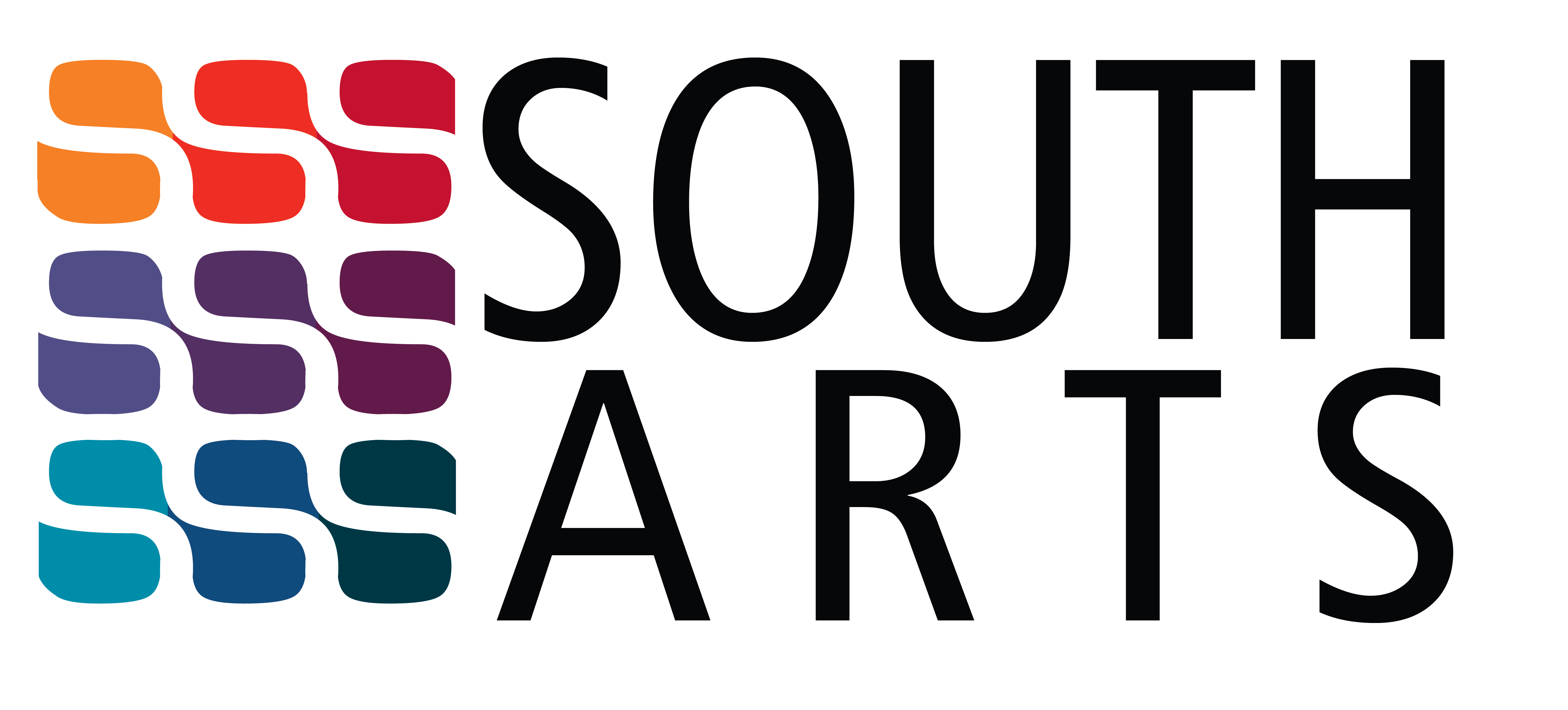 South_Arts_logo