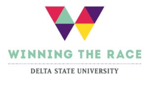 DSU WTR logo (2)