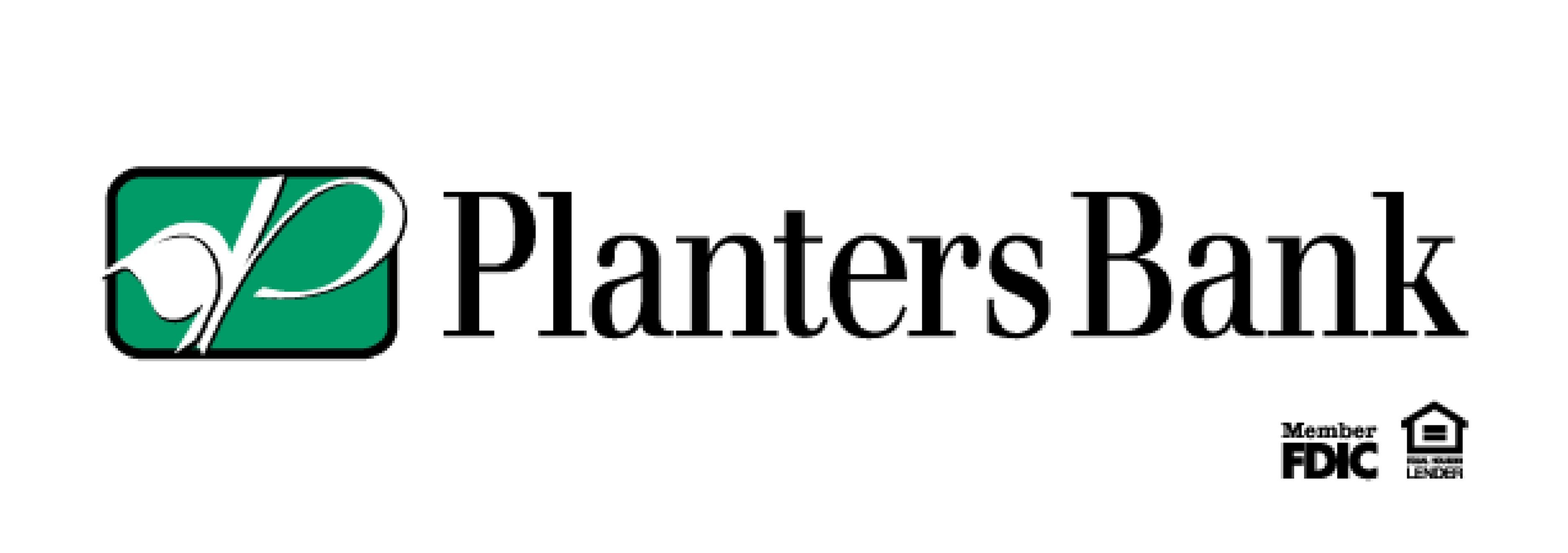 planters logo bigger