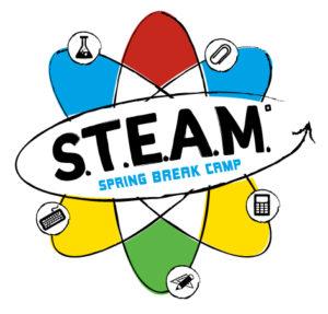 steamlogo-01