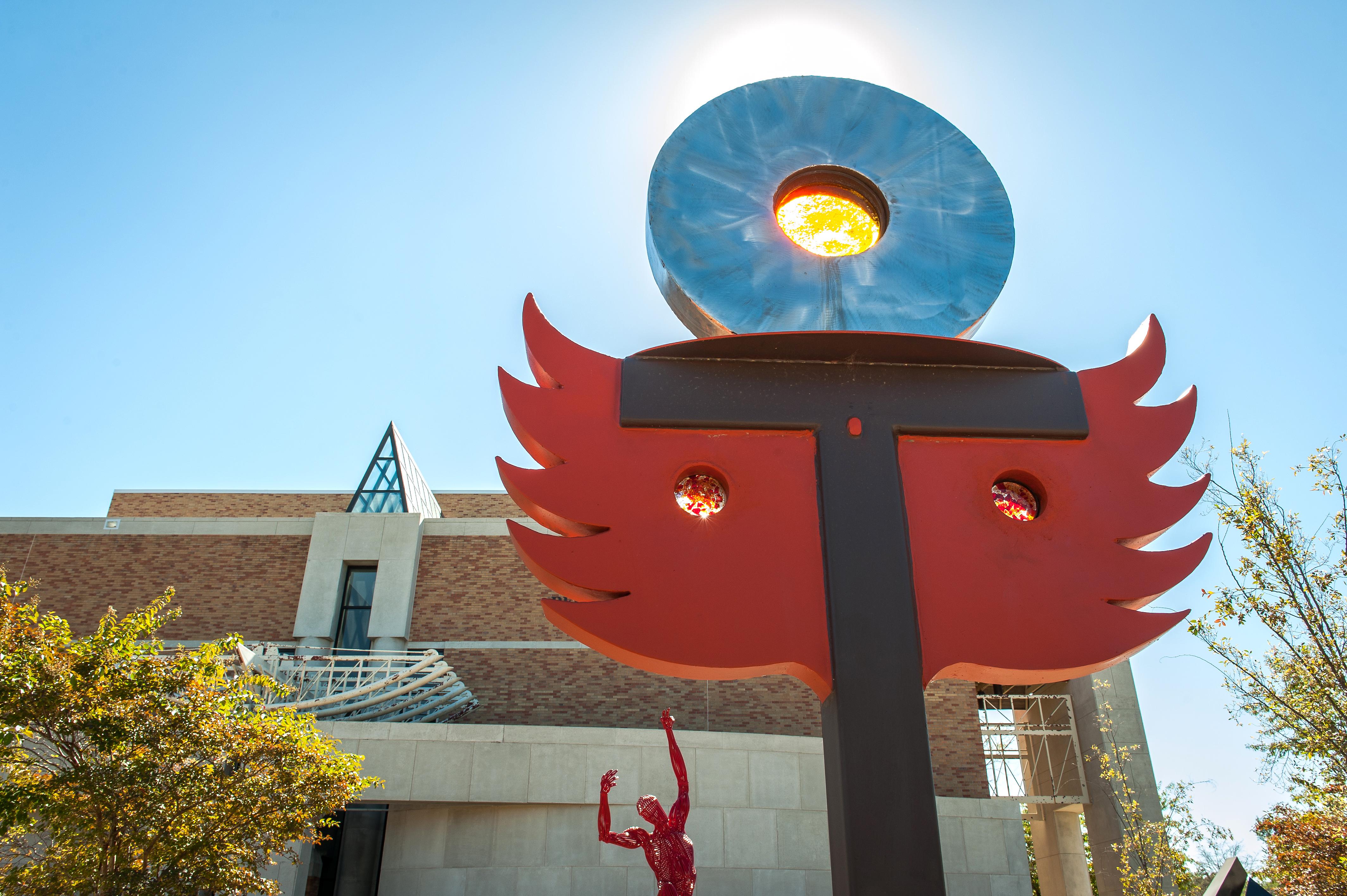 2015 BPAC sculpture garden additions-11